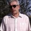 ivan, 59, г.Воронеж