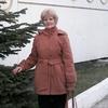 Людмила, 57, Пологи