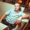 Maks, 24, г.Новороссийск