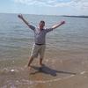 Александр, 44, Бориспіль