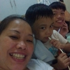 Ines, 42, г.Манила