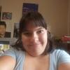 Анастасия, 23, г.Частые