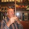 Леонид Шматко, 67, г.Кременчуг