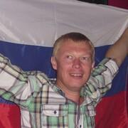 Алексей 37 Нижний Новгород