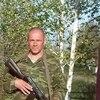 Андрей, 53, г.Оренбург