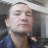 Роман, 34, г.Киев