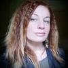 Tatiana, 42, г.Рига