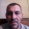 Виталий, 39, г.Астана