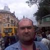 Сергей, 30, г.Каменец-Подольский