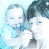 Кристина, 26, г.Логойск