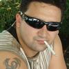 G-n Bubarov, 36, г.Пловдив