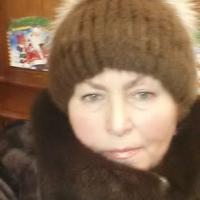 Ольга, 61 год, Лев, Енакиево