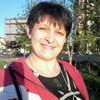 Галина, 33, г.Талдыкорган
