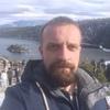 Gree, 34, г.Сан-Франциско