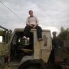 Сережа, 36, г.Павлоград