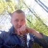 Евгений, 35, г.Благовещенск (Амурская обл.)