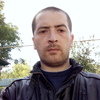 Andrey, 31, г.Винница
