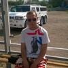 Δεηчυκ Παηοβ, 20, г.Камень-Рыболов