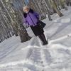 Василиса, 55, г.Горно-Алтайск