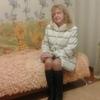 Любовь, 56, г.Томск