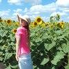 Darya, 33, Kalininsk