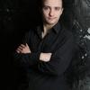 Вадим, 28, г.Софрино