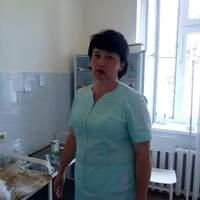 Елена, 45 лет, Рак, Ростов-на-Дону