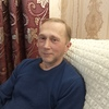 Aleksandr, 57, Kirovsk