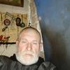 Александр Соколовский, 56, г.Днепр