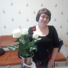 Марина, 55, г.Костанай