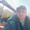 Evgeniy, 30, Myrhorod