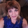 Татьяна, 39, г.Подольск