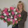 Kristina, 30, г.Рига