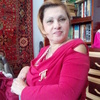 таттьяна, 58, г.Майкоп