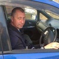 Евгений, 44 года, Рак, Междуреченский