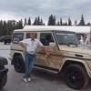 Алексей, 56, г.Касимов