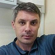 Алексей 48 Брянск