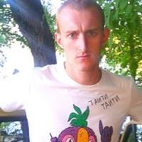 Евгений, 31 год, Козерог, Саратов