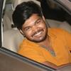 praveen Guptha, 29, Guntakal