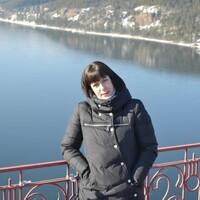 Девушка, 39 лет, Дева, Омск