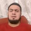 Джамиль, 22, г.Ульяновск