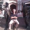 Sergey, 57, Lobnya