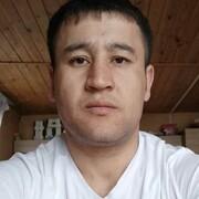 жахонгир 29 Челябинск