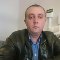 Владимир, 38 лет, Лев, Санкт-Петербург