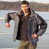 Андрей, 36, г.Тальменка
