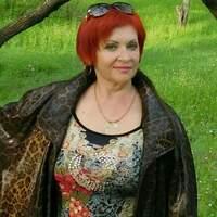 любаша, 62 года, Рыбы, Шахты