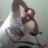 Юрий, 34, г.Северодонецк