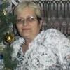 Ирина, 61, г.Муравленко