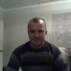 Виталий, 53, г.Турийск