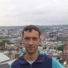 Artemka, 33, г.Новый Буг